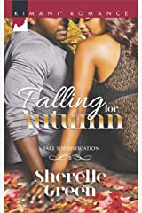 Falling for Autumn (Bare Sophistication Book 470) Kindle Edition