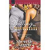 Falling for Autumn (Bare Sophistication Book 470)