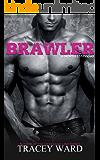 Brawler (North Star Series Book 2)