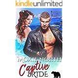 Captive Bride: 7 Brides for 7 Bears
