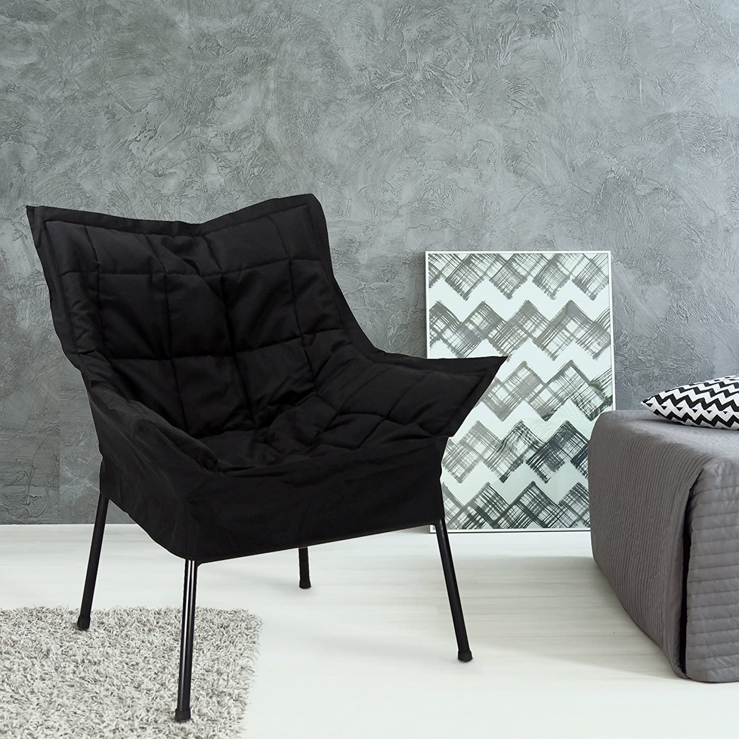 cheap accent chairs under $50