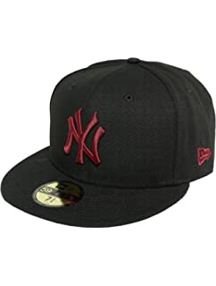 free shipping 9d607 6a79d 59Fifty New York Yankees