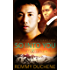 So Into You: (A Gay Romance) (Intoxication Book 1)
