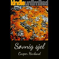 Søvnig sjel (Norwegian Edition)