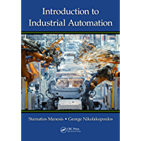 Introduction to Industrial Automation