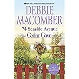 74 Seaside Avenue (A Cedar Cove Novel, 7)