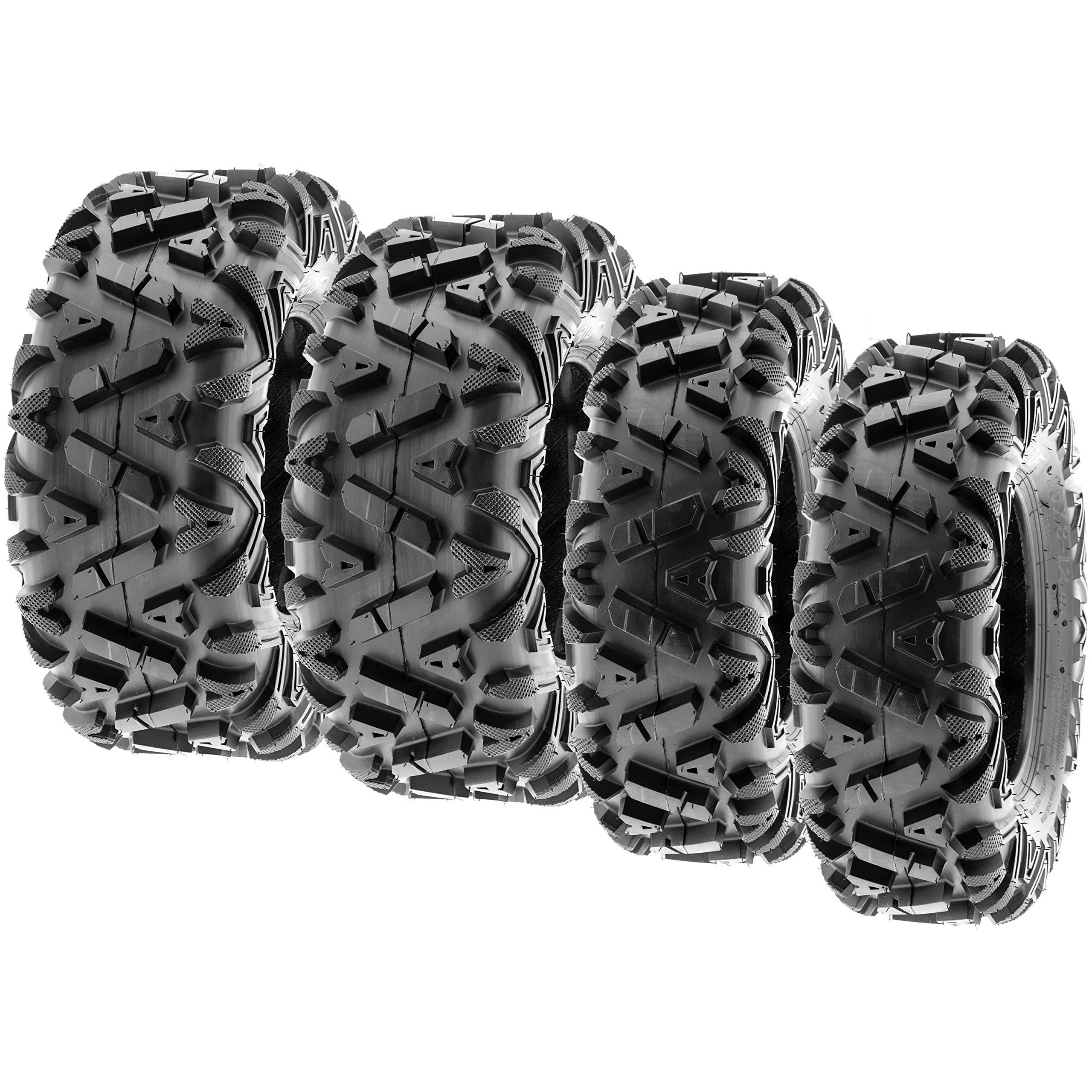 best rated in atv utv tires helpful customer reviews. Black Bedroom Furniture Sets. Home Design Ideas