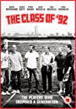The Class of '92 [DVD]