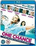 One Chance [Blu-ray]