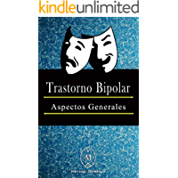 Trastorno Bipolar – Aspectos Generales