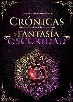 Crónicas De Fantasía Y