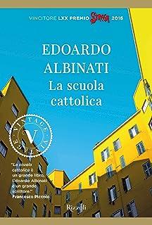 La scuola cattolica (Vintage)