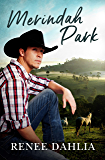 Merindah Park (Merindah Park Series Book 1)