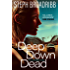 Deep Down Dead (Lori Anderson Book 1)