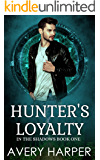Hunter's Loyalty (In The Shadows Book 1)