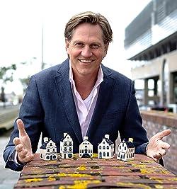 Mark Zegeling