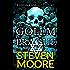 The Golem of Prague: A Hiram Kane Action Thriller (The Hiram Kane Action Adventures Book 0)