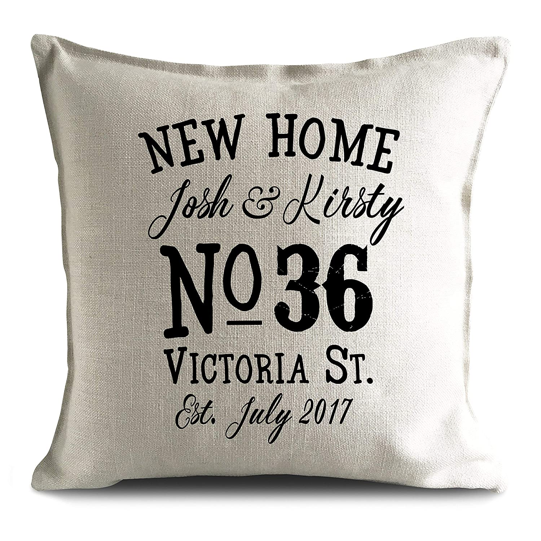 Matt Smith Cushion Pillow Cover Case Kussens, stoelzitjes Binnenhuisinrichting Gift