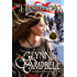 The Handfasting (The Knights of de Ware Book 0)