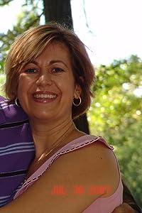 Susan Sofayov
