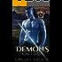 Demons Don't Date (Demonic Tales Book 2)