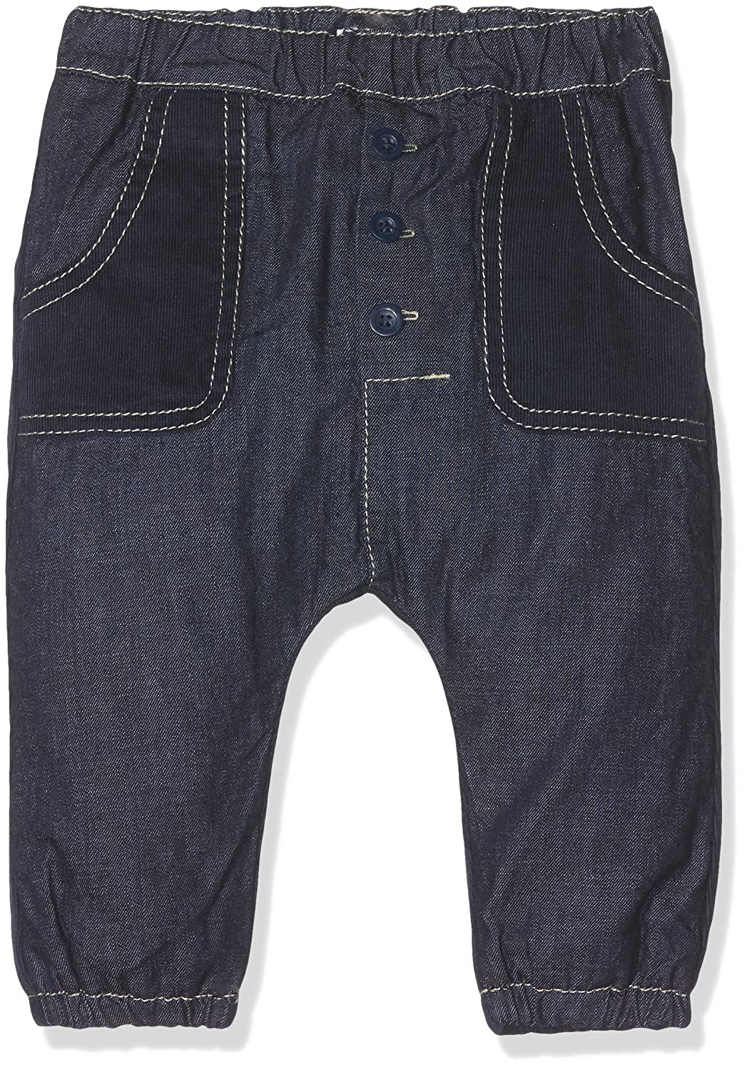 United Colors of Benetton Baby-Jungen Hose Trousers