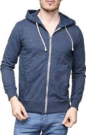 valeur marchande prix réel veste sweat à capuche 2 en 1