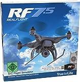 Great Planes RealFlight GPMZ4534 RealFlight 7.5 Wireless Interface Edition Toy
