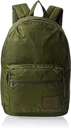 Herschel Unisex Pop Quiz Light Backpacks