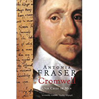 Cromwell, Our Chief Of Men