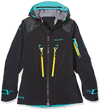 Trangoworld CHAQUETA TRX2 SHELL WM