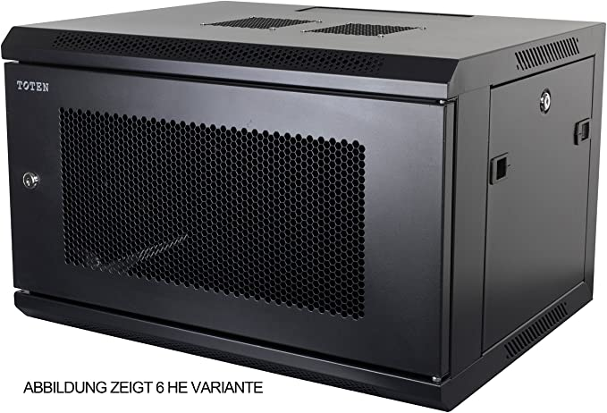 Beru AG 0300890520 Z/ündleitungssatz