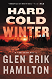 Hard Cold Winter: A Van Shaw Novel