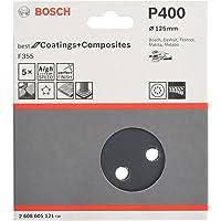Bosch 2 608 605 121 - Hoja