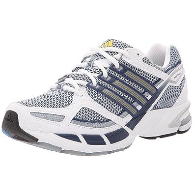 Adidas Running 18 Size uk Shoes co Uk14h Response Amazon Cushion rqUyFWrR