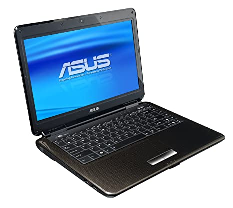 ASUS K40IJ-D2 WINDOWS 8 DRIVER DOWNLOAD