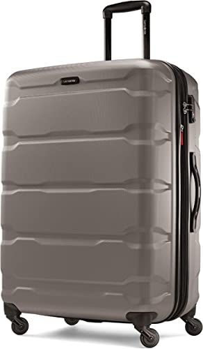 Samsonite Omni PC Hardside Expandable Luggage