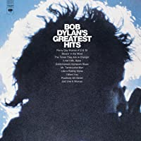 Bob Dylan's Greatest Hits, Volume 1  Remastered