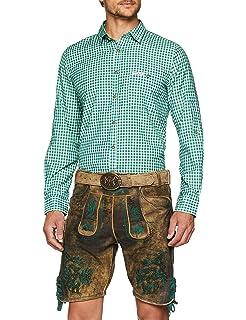 Gaudi-Leathers Pantalones de Piel Ambicionamos pantalón ...