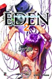 Eden 2: It's an Endless World!