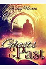 Ghosts of the Past (The Atticus McLaren Mysteries Book 3) Kindle Edition