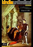 Enrico IV: 272 (Classici)