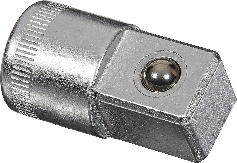 kit de radar renversant automatique de voiture 22mm avec le capteur de stationnement avertissant le syst/ème de sonde dindicateur sonore 12V Syst/ème de stationnement de voiture de Gorgeri