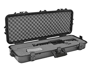Best Rifle Case