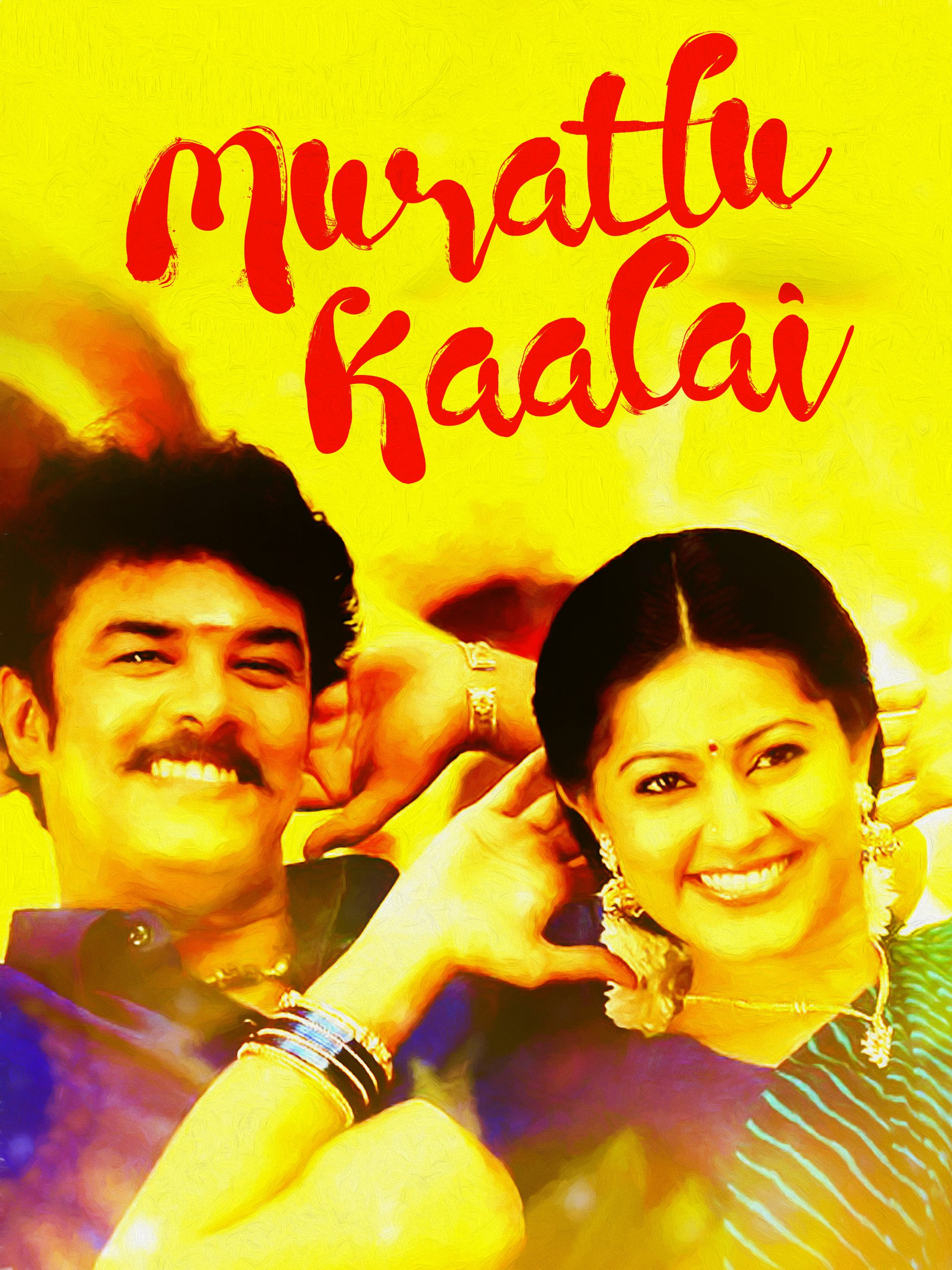 murattu kaalai movie video songs download
