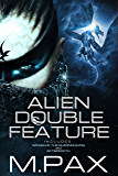 Alien Double Feature: Wings of the Guiding Suns and Aftermath