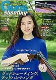 Guns & Shooting Vol.16 (ホビージャパンMOOK 959)
