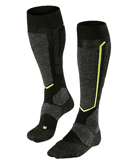 bd81bec8323 FALKE ESS Men Snowboarding SB2 knee-highs - 1 pair