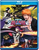 Bleach the Movie: Hell Verse  [Blu-ray] [Importado]