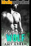 Warrior Wolf (Shifter Falls Book 3)